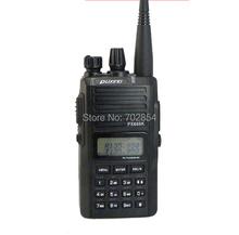 Free shipping puxing 2 way radio puxing px-888k walkie talkie