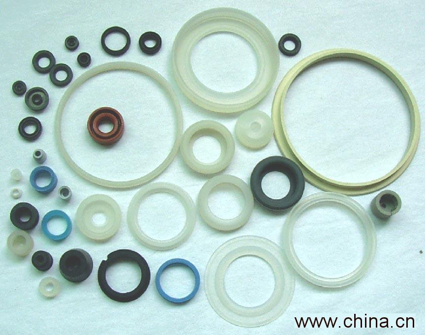 Здесь можно купить  Processing customized silicone pad silicone gaskets Processing customized silicone pad silicone gaskets Аппаратные средства
