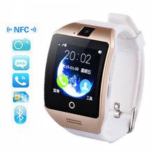Q18 Apro font b Smart b font Watch font b Health b font Android Electronics Montre