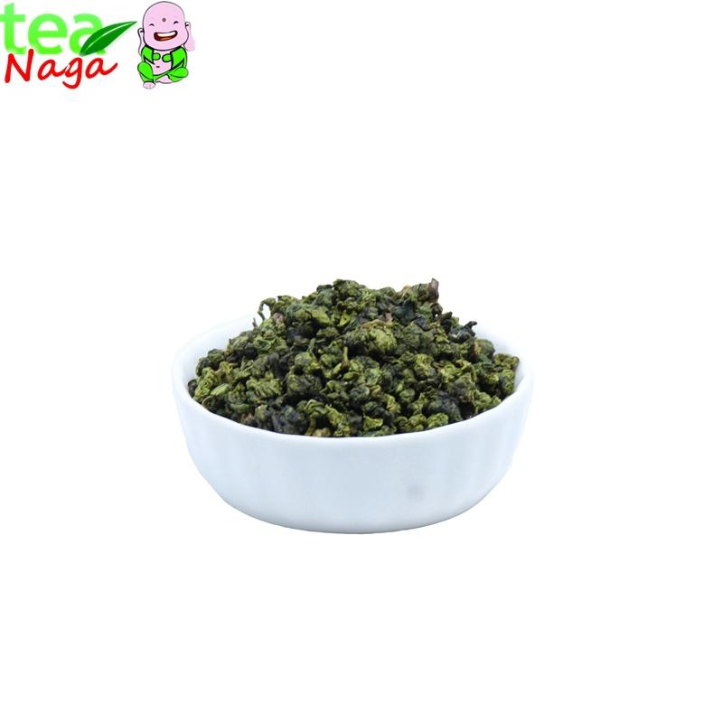 anxi tie guan yin oolong tea 500g anxi tieguanyin tieguanyin 500g anxi tie guan yin tea