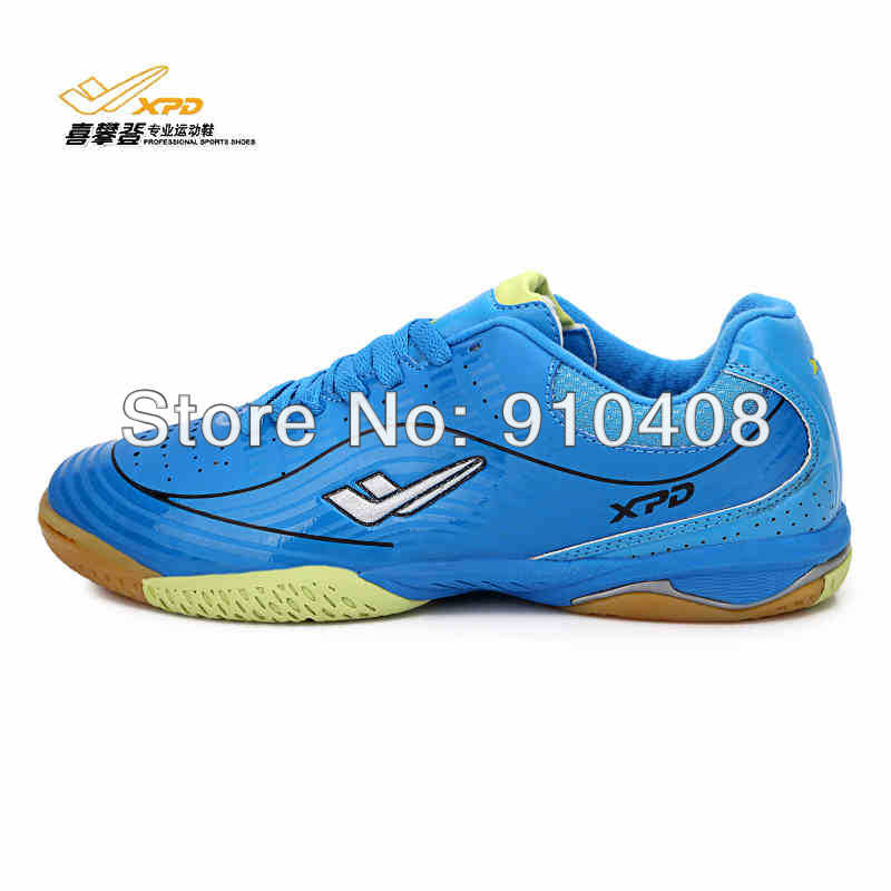 Chinese Table Tennis Shoes