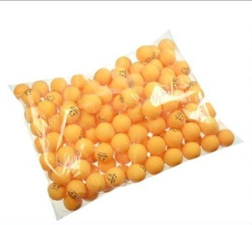Nice Big 40mm 3 Stars Best Table Tennis Balls Ping Pong Balls Ping-Pong Big Balls(China (Mainland))