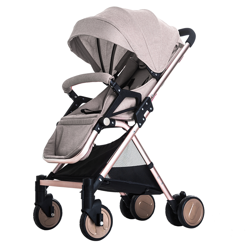 Popular Baby Carriage Brands Buy Cheap Baby Carriage