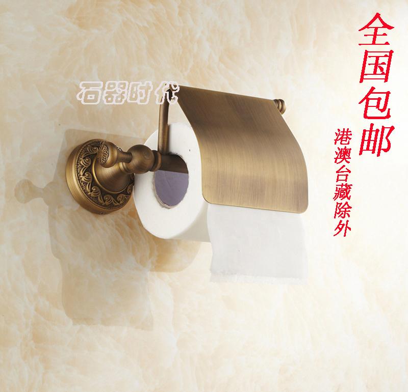 Держатели ёршика для унитаза из Китая