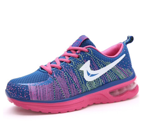 Free shipping 2015 Running sneakers for women Light Running shoes Casual shoes Barefoot sneakers Sport shoes<br><br>Aliexpress