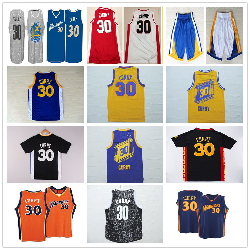 Гаджет  17 Styles Stephen Curry Jersey, Top Quality Steph Curry Golden State, Davidson Wildcats Short Sleeve Throwback Basketball Jersey None Спорт и развлечения