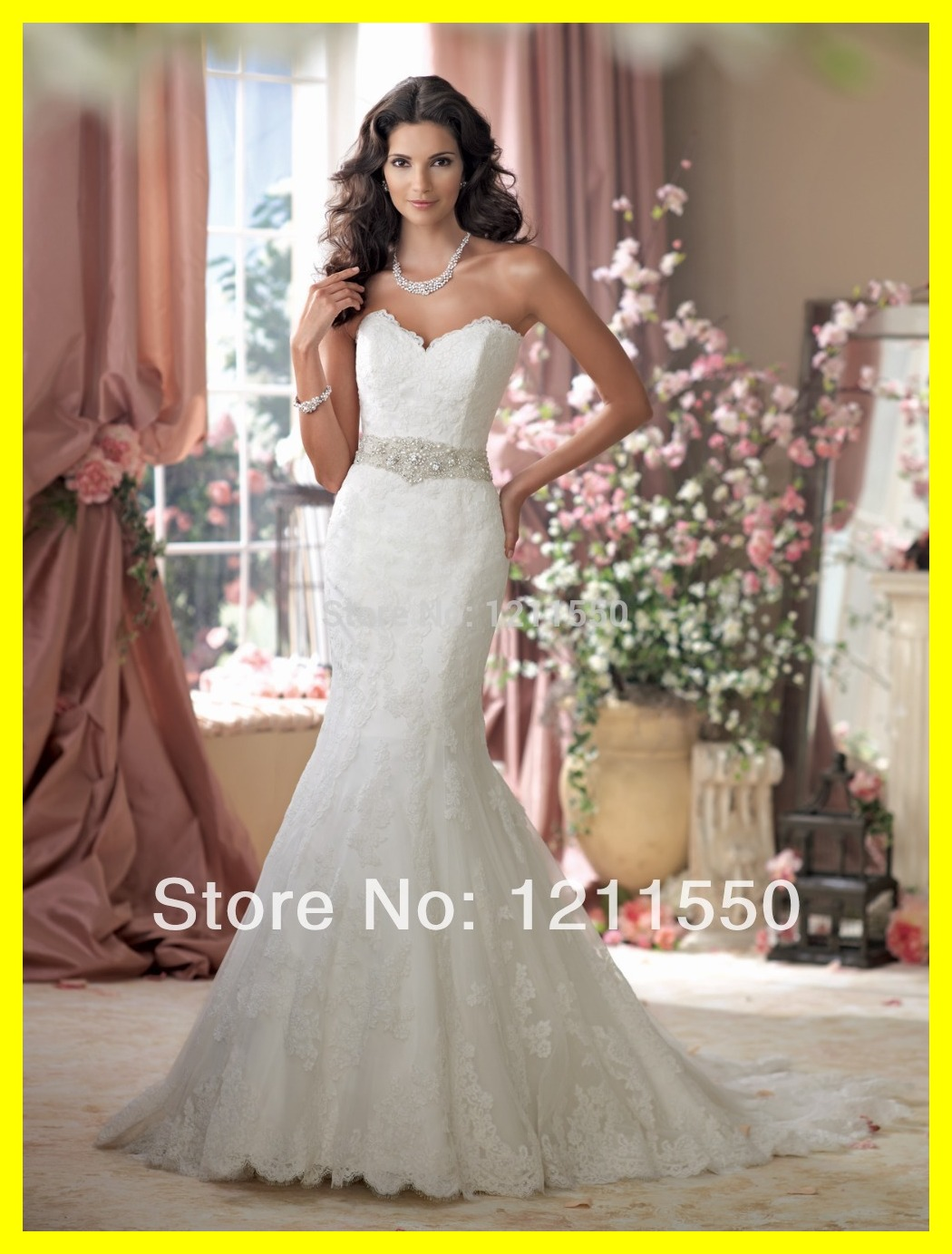 Rockabilly Wedding Dress Champagne Dresses Plus Sleeve