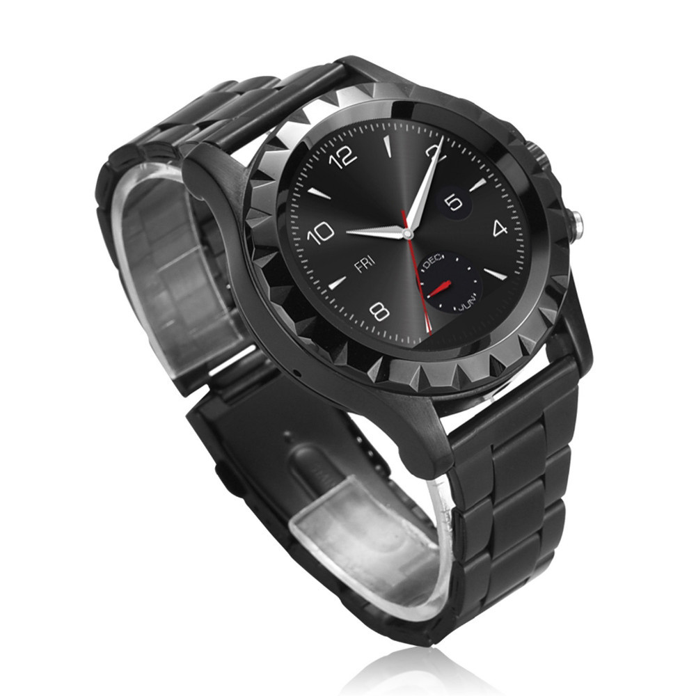 S2 Bluetooth Smart Watch 1.3MP camera WristWatch Android SmartWatch for iPhone Moblie Phone for Samsung HTC LG T0(China (Mainland))