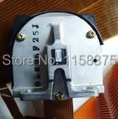 New genuine original Printhead printer head for Epson DFX8500 DFX-8500 DFX8000 DFX-8000 1037283(China (Mainland))