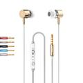 New 2016 Mini-503 Wireless Stereo Bluetooth Headphone Headset Neckband Style Earphone for iPhone Nokia HTC Samsung LG Cellphones