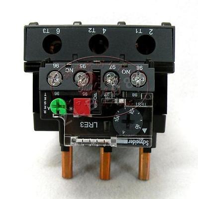 Фотография DHL/EMS 5 LOTS 1PC NEW for Sch-neider for Sch-neider LRE365N LR-E365N 80-104A Relay -F2