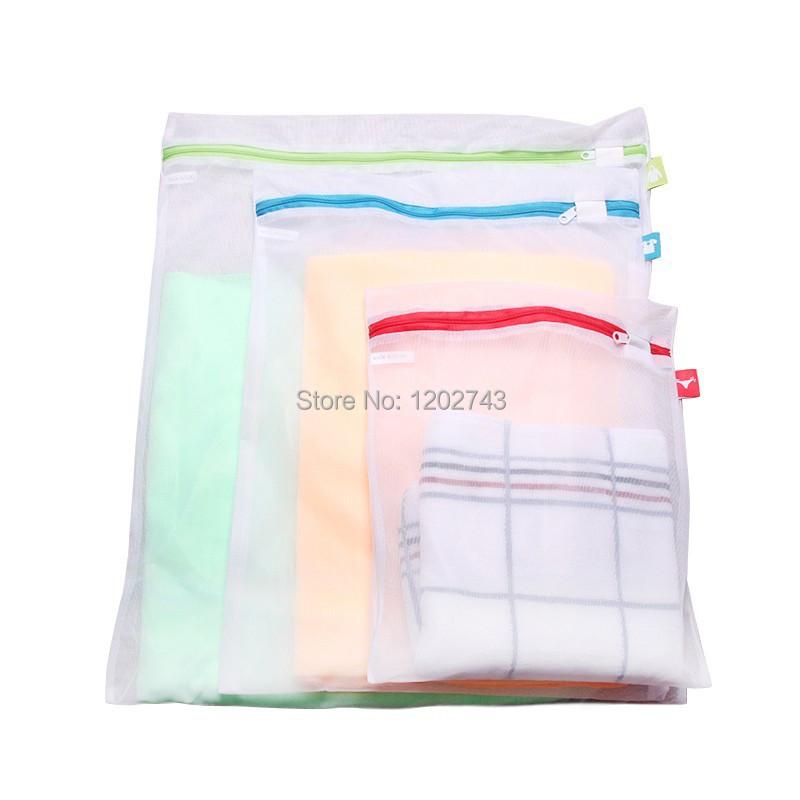 online kaufen gro handel wash bag for washing machine aus. Black Bedroom Furniture Sets. Home Design Ideas