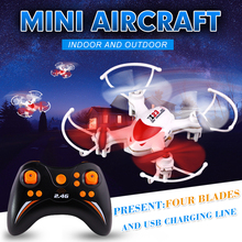 X23 New Product Mini Quadcopter Professional Drones 4CH 3D Roll Stunt 2.4G Mini Drones High Speed Quadcopter Toy