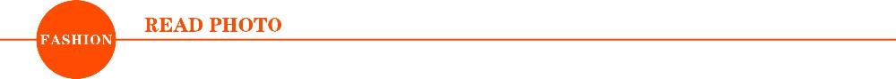 Скидки на 2016 Летний Новый Мода Плюс Размер Мыть Джинсовые Уничтожено Узкие Джинсы Проблемные Лепить Эластичный Стыковой Подъема Разорвал LC78659