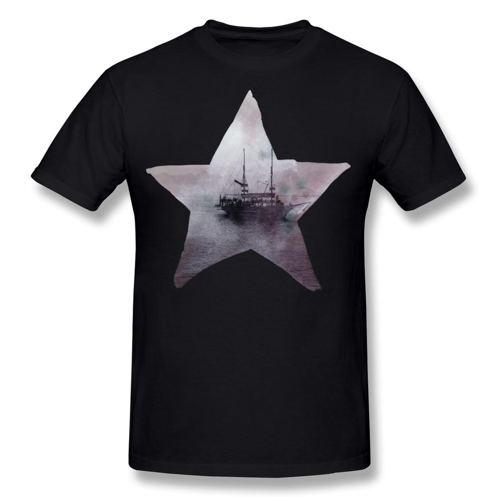 Мужская футболка XMYY t 3D 3 O t мужская футболка 3d t tee t o 100