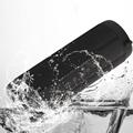 Best Bluetooth Speaker Waterproof IP67 Portable Outdoor Wireless Mini Column Box Loudspeakers Speakers Design for iPhone