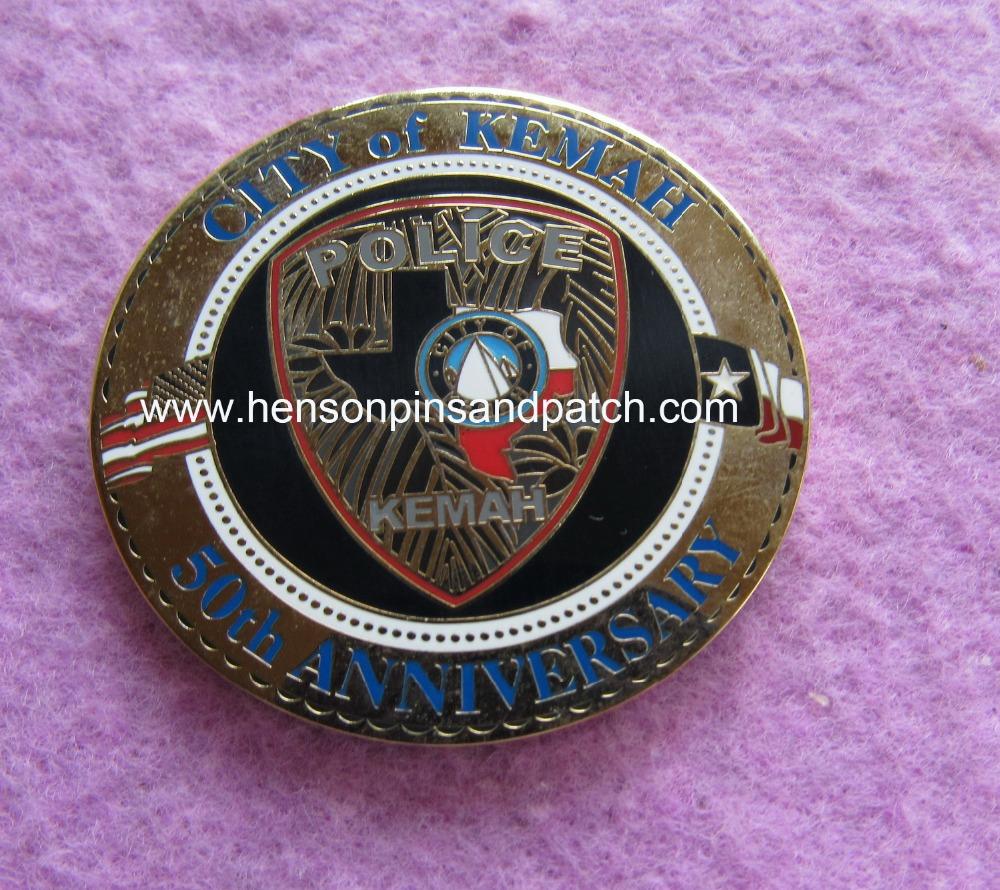 Moneda conmemorativa 2000 ptas 1996 Plata, Tienda