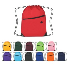 Womens Drawstring Backpack Solid Color School Backpack Girls Bookbag Sport Pack Pouch Blosas Bag Mochila Running vkystar219