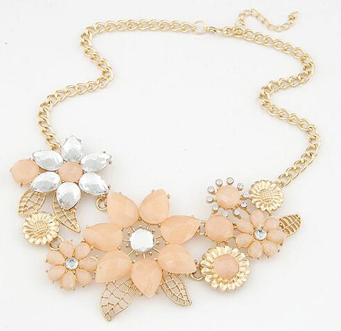 Cheap Fashion Jewelry Wholesale China wholesale cheap jewelry