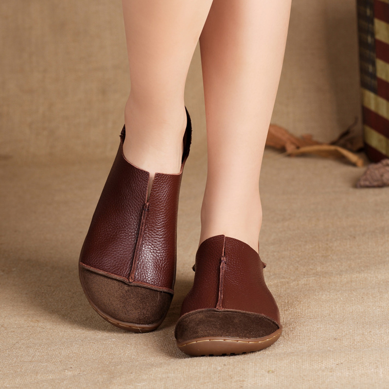 Our accessories & shoes are cute, stylishSizes · Made for a Perfect FitTypes: Boots, Wedges, Heels, Sneakers, Sandals.