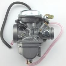 Mikuni Carburetors Parts Buy