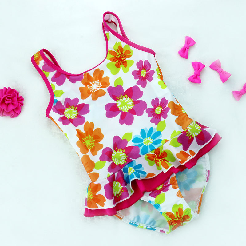 Popular Bathing Suits Infant Girls-Buy Cheap Bathing Suits ...