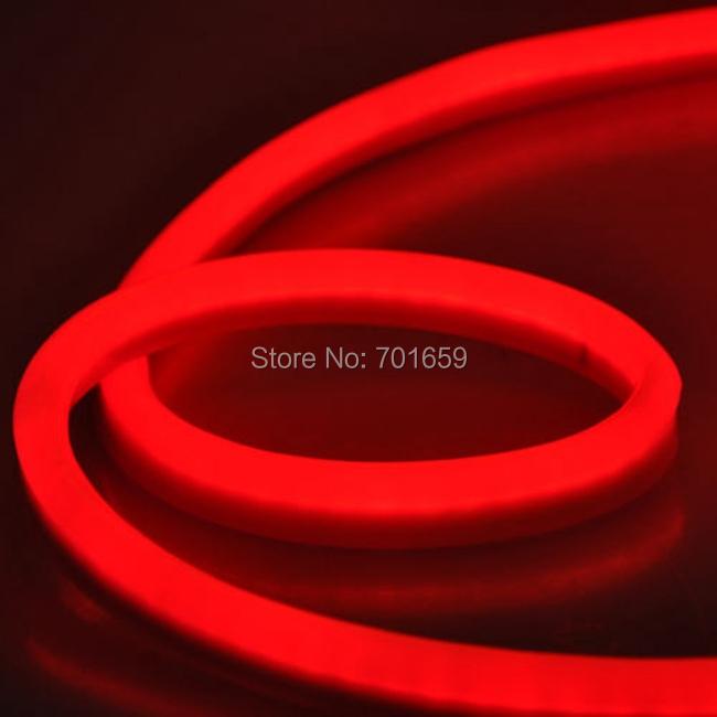 Wholesale high quality led flex neon rope light waterproof ip66 3 12 4 5 htb1jw4nhfxxxxclxpxxq6xxfxxxm aloadofball Gallery