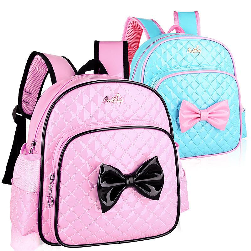 Popular Cute Pink Backpacks-Buy Cheap Cute Pink Backpacks lots ...