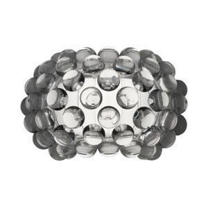 Современный минималистский акриловые droplight подвесной светильник Caboche Зевс пот Иона