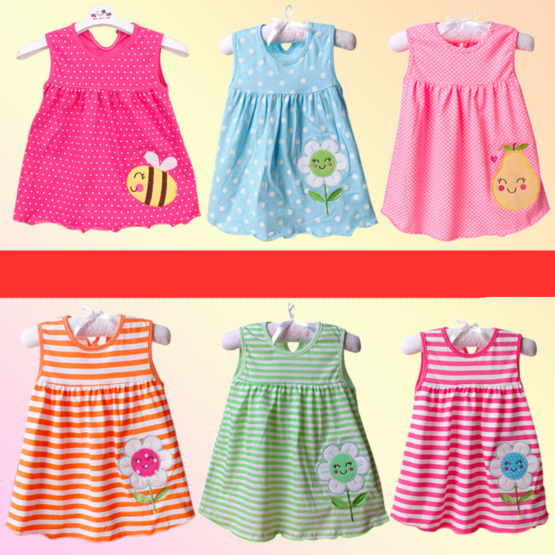 Buy low price, high quality night dress girl cotton with worldwide shipping on 440v.cf