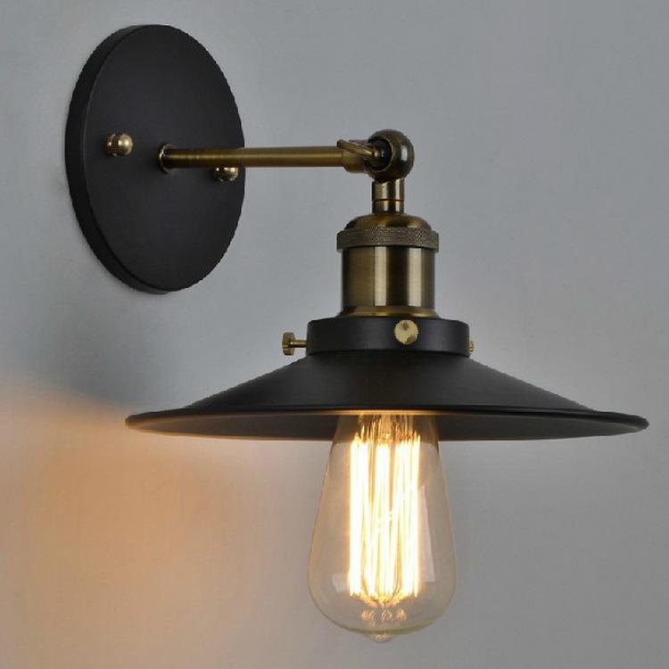 Whirlpool Bad Gebruikt ~ land retro indoor wandlamp iron wandlampen voor lezen ikea badkamer
