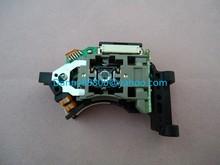 DVD laser head SF-HD65 CD/VCD/DVD laser Original spot (HD60 HD62 HD65 HD850 HD870 ) 10pcs/lot(China (Mainland))