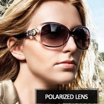 Butterfly Sunglass Women Polarized Sun Glasses Vintage Brand Designer Woman Polaroid Luxury Eyewear Classic Oculos De Sol EP4034(China (Mainland))