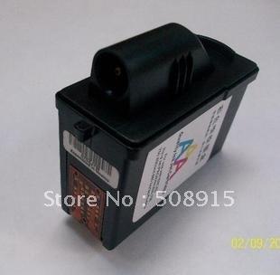 Hot Sell Ink Cartridges For ENCAD Novajet 1000i Printer(China (Mainland))