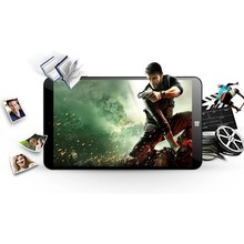 New arrival Aoson R83C Cheapest 8 inch Tablet PC 1280 800 IPS Screen Windows 8 1