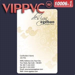 200pcs    silver  glitter  background business card a1006-1 card design for Transparent PVC card<br><br>Aliexpress