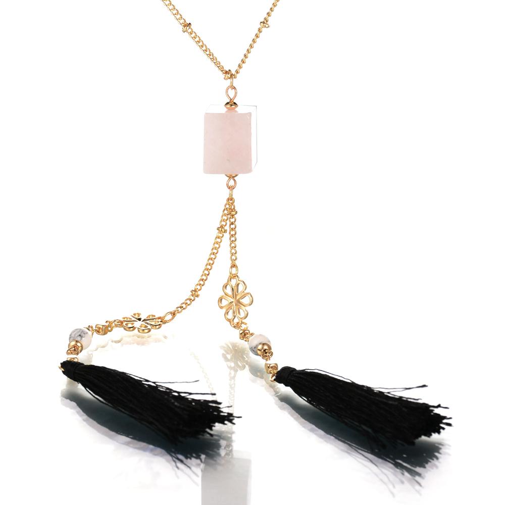 Online kopen Wholesale zwart goud kostuum pictures uit China zwart ...