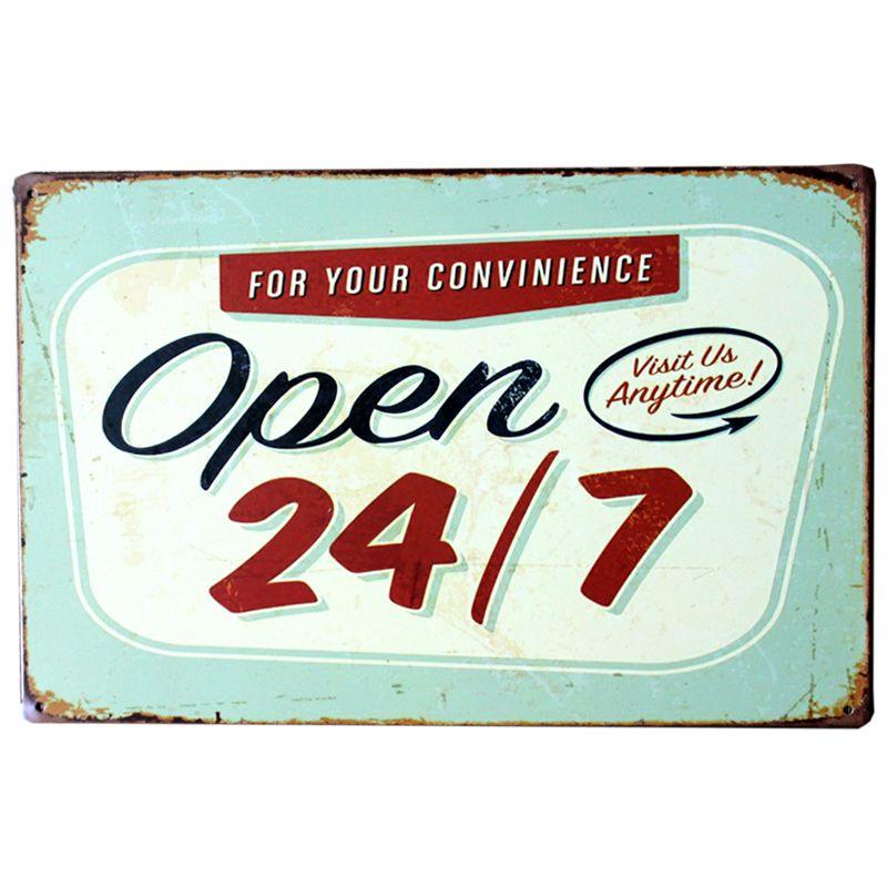 come open closed (1)