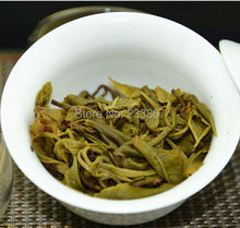 250g Chinese Yunnan Biluochun Green Tea Real Organic New Early Spring green tea for weight loss