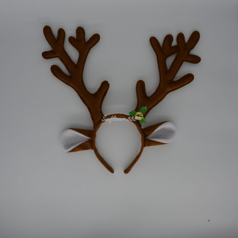 antlers women 1-16 of 182 results for deer antler ring for women showing most relevant results see all results for deer antler ring for women.