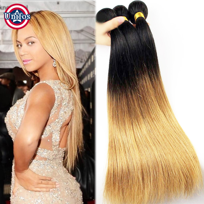 Blonde Brazilian Weave Uk Remy Hair Review
