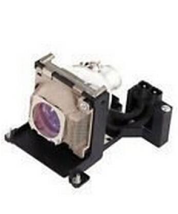 Projector housing Lamps Lamp/Bulb 59.J0C01.CG1 for MT700 PB7700 PE7700 projector<br><br>Aliexpress