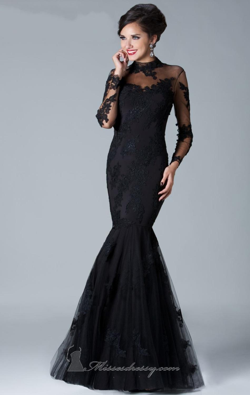 Emejing Black Corset Prom Dress Images - Styles & Ideas 2018 ...