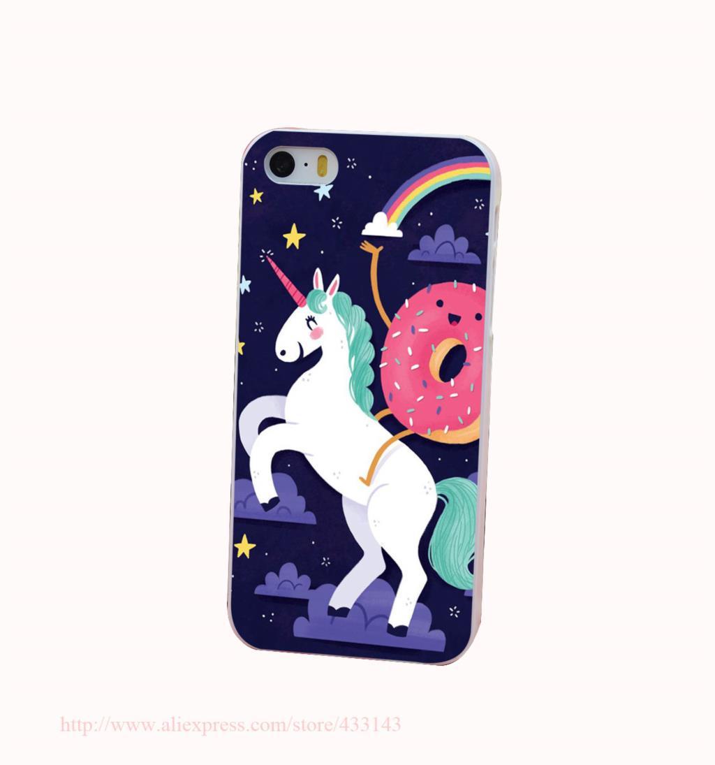 Cute Iphone 4 Cases