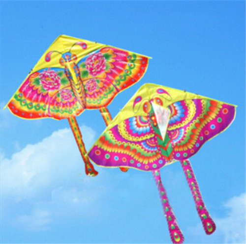 New sale Outdoor Fun Shark Sport Kite high quality Smile flying higher Big Kites without handle Line(China (Mainland))