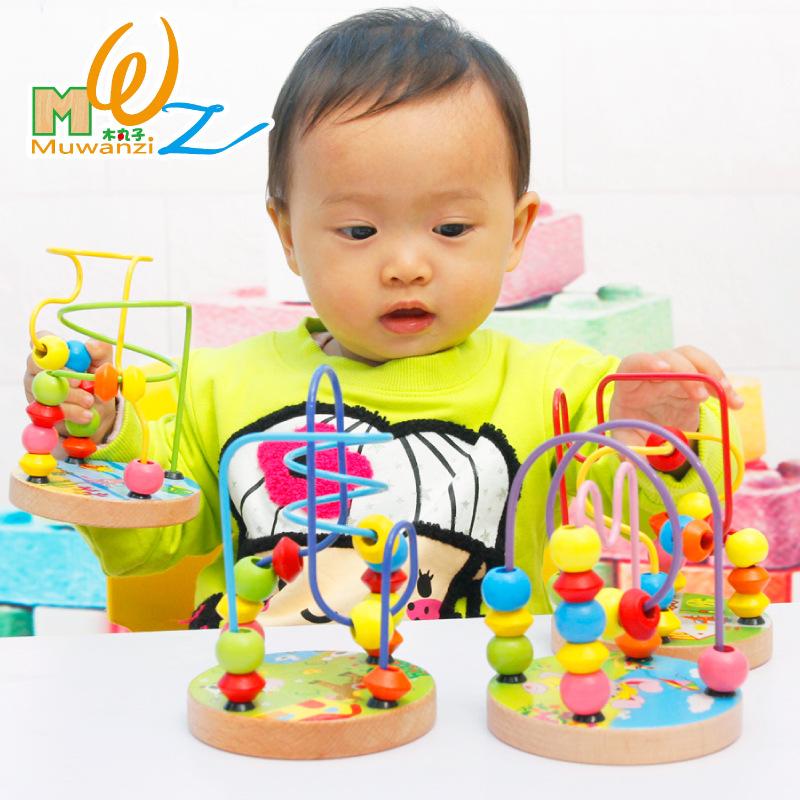 Cheap Educational Toys : Online buy wholesale cheap educational toys from china