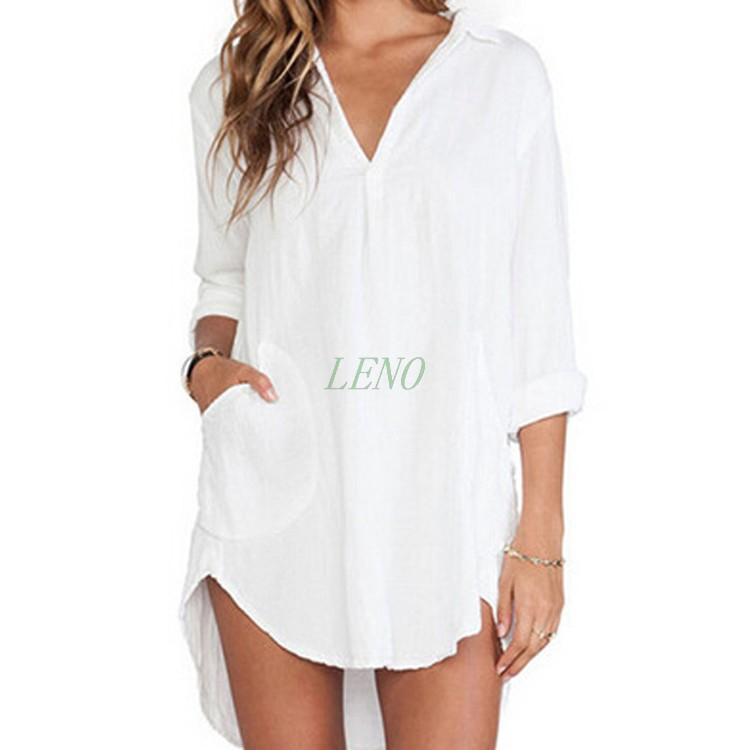 Women night short shirt dresses 2015 new summer fashion for European mens dress shirts