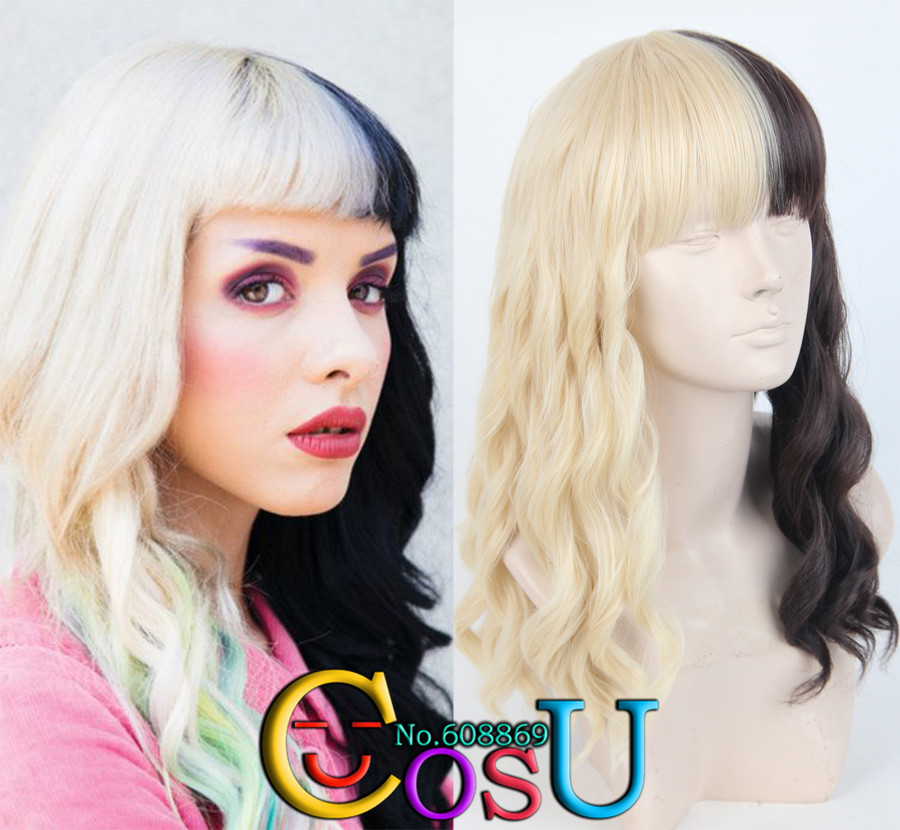 Buy Wholesale eyebrow wigs for women from China eyebrow wigs for women ...