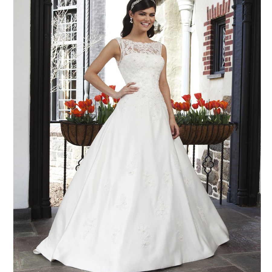 Compare prices on gypsy wedding dress online shopping buy for Types de train robe de mariage