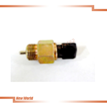 High Qulity  fast delivery  Reverse Light Switch for Seat Volkswagen 084 945 415 084945415(China (Mainland))